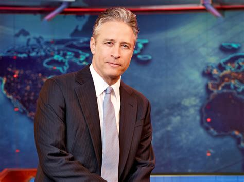 john stewart producer john stewart television producer jon stewart to make