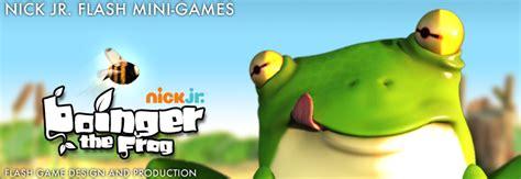 GreenPig Interactive Inc.