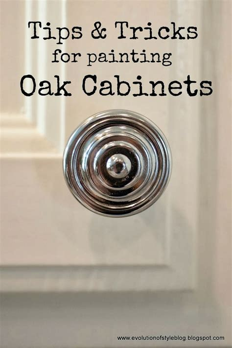 painting over oak cabinets 8 best cultured marble resurfacing images on pinterest