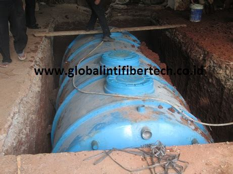 Septic Tank Biotechnology Terbaik Di Dunia produsen septic tank biotech terbaik di indonesia produsen septic tank biotech
