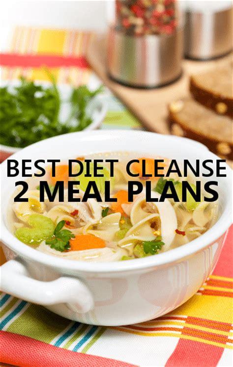 3 Week Vegan Detox Diet by Dr Oz Gut Flush And Vegan Cleanse Probiotic Supplement