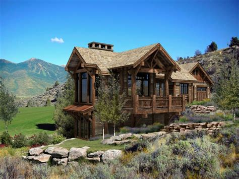 luxury log cabin homes log cabin home kitchen luxury log cabin homes pics of log