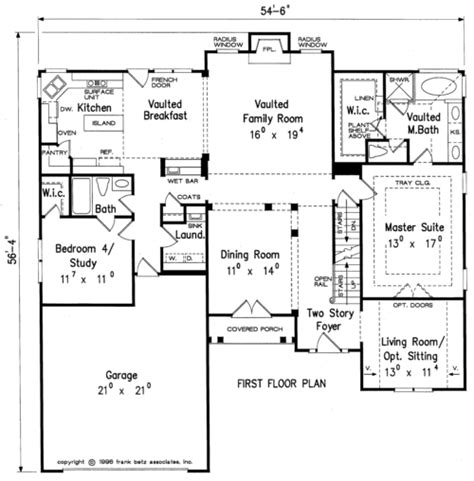 frank betz floor plans crabapple home plans and house plans by frank betz