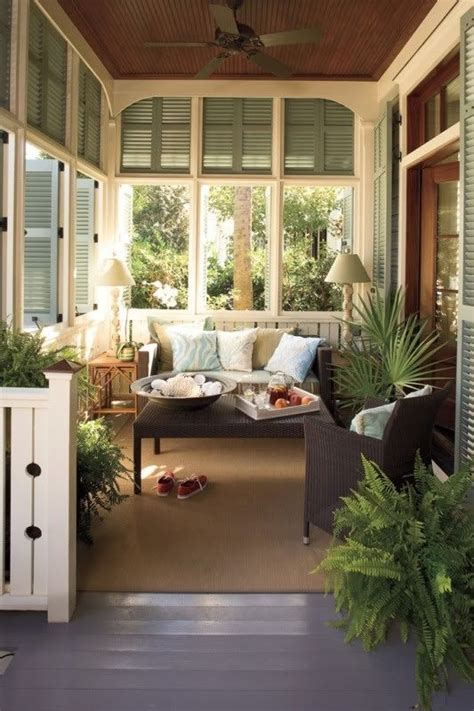 furniture layout for a narrow sunroom sun porch pinterest furniture front porches and ferns