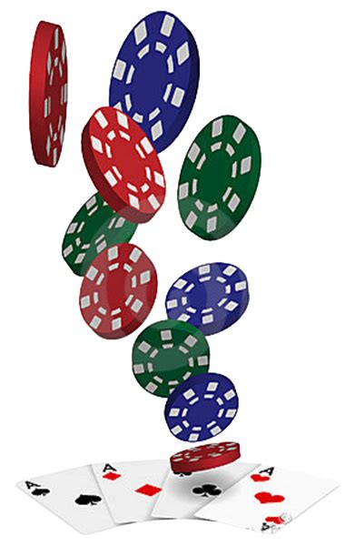 poker png images poker chips png
