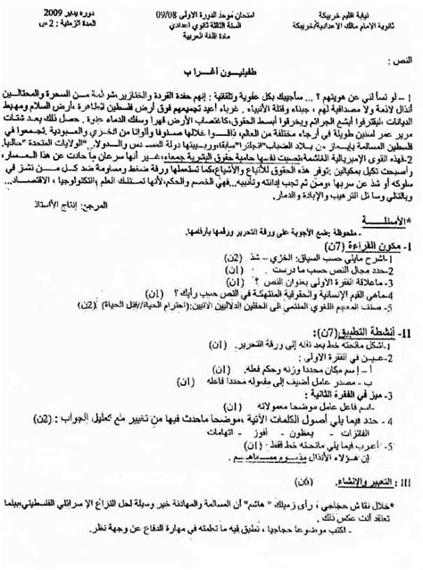 Exemple De Lettre De Procuration En Anglais Sle Cover Letter Exemple De Lettre De Procuration En Arabe