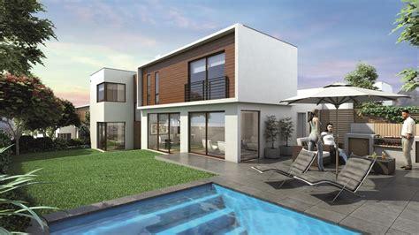 camino in condominio proyecto condominio camino las pircas casa en venta