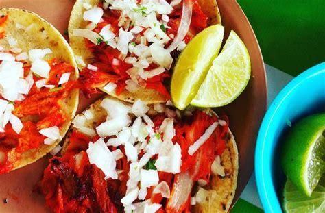 mxico gastronoma gastronom 237 a de m 233 xico turismo org