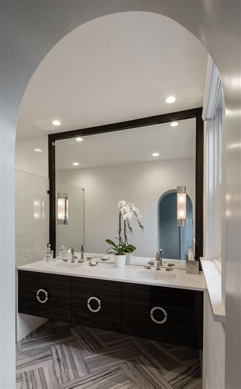 robertson bathrooms bathrooms katheryn robertson ltd