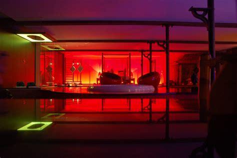 location chambre avec spa privatif location chambre avec prive 2 indogate chambre