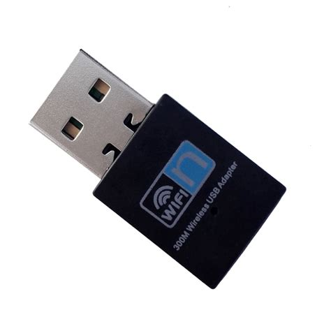 Wifi Router Usb 300mbps usb wifi tv adapter wireless network card mini usb