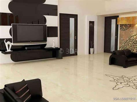 da  lobby interior decorators  delhi