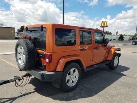 jeep couple couple upgrades 2011 jeep wrangler sahara offroad for sale