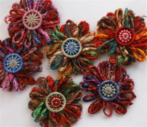 Contemporary Home contemporary dorset buttons dorset buttons