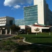 mercy san juan emergency room mercy san juan center hospitals carmichael ca yelp