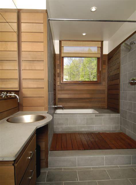 contemporary design ideas awesome teak shower stool decorating ideas for bathroom