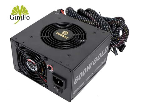 le 600 watt test de la revolution duo 600 watts d enermax page 2 of