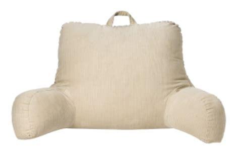 Boyfriend Pillow Target by A Post About Pillows Persephone Magazine