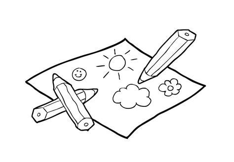 imagenes para dibujar nuevas dibujo para colorear dibujar img 14865