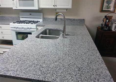 luna pearl granite with white cabinets luna pearl granite
