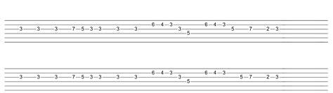 Tutorial Gitar Thousand Years | christina perri a thousand years tabs kfir ochaion