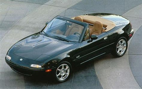 books on how cars work 1997 mazda mx 5 head up display 1997 mazda mx 5 miata convertible m edition fq oem 1 500