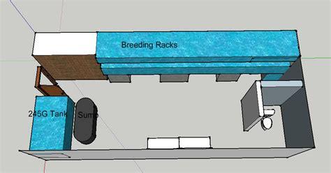 Design My Room Online mhowe9 s 245g butterfly reef and breeding room reef