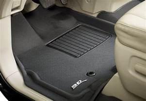 3d Car Floor Mats Bangalore 3d Maxpider Kagu Floor Liners Autoaccessoriesgarage