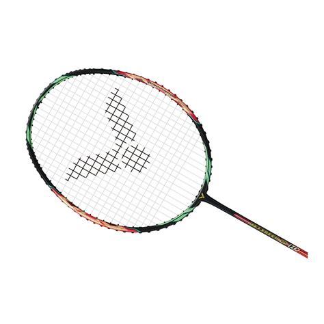 Badminton Wristband Victor Original Sp123 C jetspeed s 10 q badminton racket 2017 new