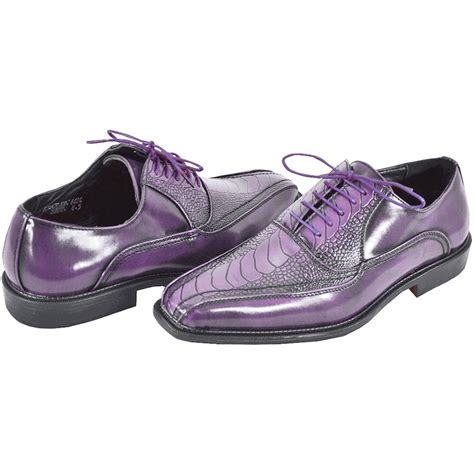 purple dress shoes purple dress shoes ejn dress