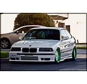 Rs2  BMW E36 Angel Eyes 3er 203712622
