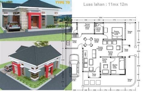 desain rumah minimalis fengshui ahli feng shui tata letak rumah lie feng shui