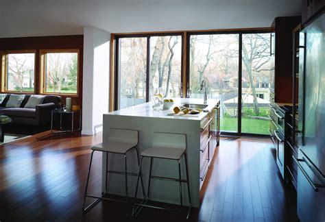 andersen sliding glass door dealers andersen 174 patio doors c l ward chicago s best andersen