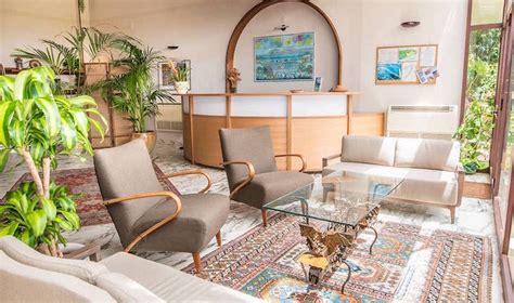offerte soggiorno spa offerta soggiorno e happy hour in hotel resort spa in