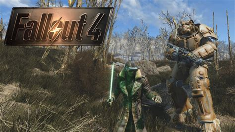 fallout 2 console fallout 4 console mods in cheats lightsabers