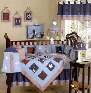 sports themed crib bedding sets baby boy crib bedding sets cars on popscreen