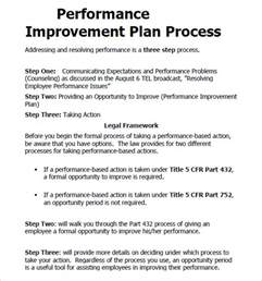 Process Improvement Template Word by Pin Axis Graph Paper On