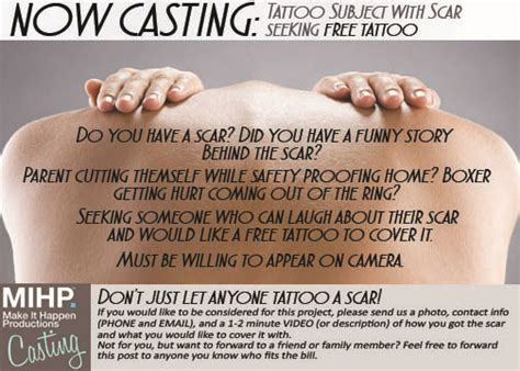 tattoo expo nj 2016 new tattoo show is casting nj residents with funny the