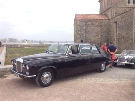 Location De Limousine by Location De Limousine Pour Un 233 V 233 Nement En Vend 233 E