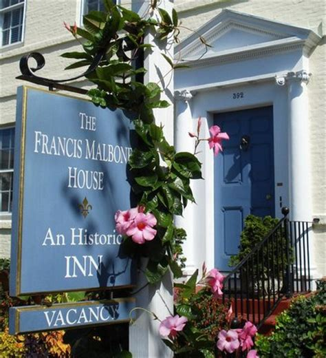 francis malbone house francis malbone house inn updated 2018 prices b b reviews newport ri tripadvisor
