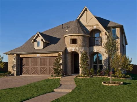 Bloomfield Homes Now Building New Homes In Plano Tx Kathryn Park Bloomfield Homes