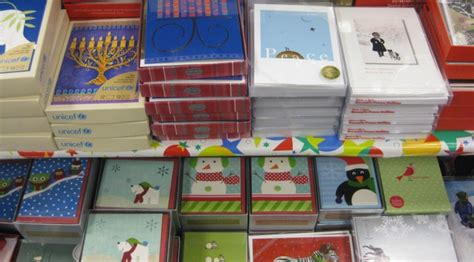 Send An Electronic Gift Card - 3 green benefits of sending electronic holiday cards journal blog