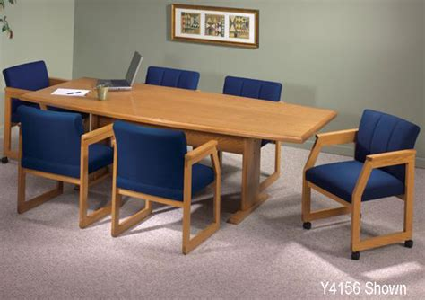 36 X 96 Conference Table 36 X 96 Conference Table Imovr Synapse Adjustable Height Conference Table 36 Inch X 96 Inch