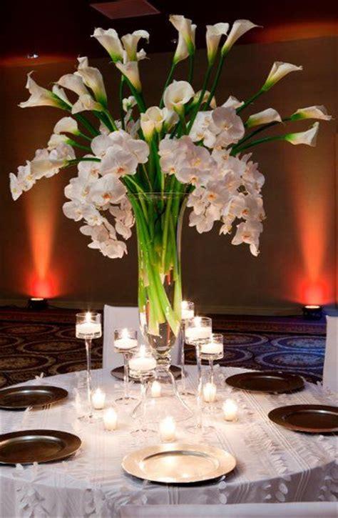 fiori estivi per matrimonio i migliori fiori estivi per il centrotavola matrimonio