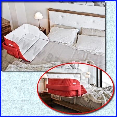 culla vicino al letto bimbi si nanna culle lettini e materassi 245 001