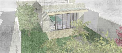 nikos salingaros archives arquitectura estudioquagliata com madera archives arquitectura estudioquagliata com