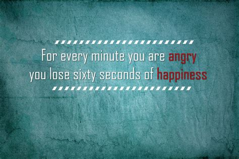 Happy Quotes 55 Best And Touching Happiness Quotes For You