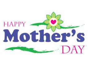 entertainment mothers day free e cards
