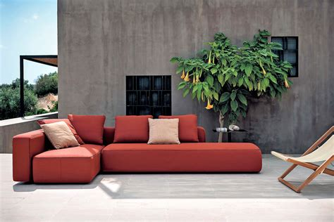arredamento terrazze e giardini in giardino 30 idee d arredo per l estate living corriere
