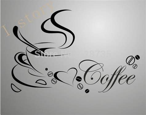 home wall decor online wall art designs coffee wall art online buy wholesale